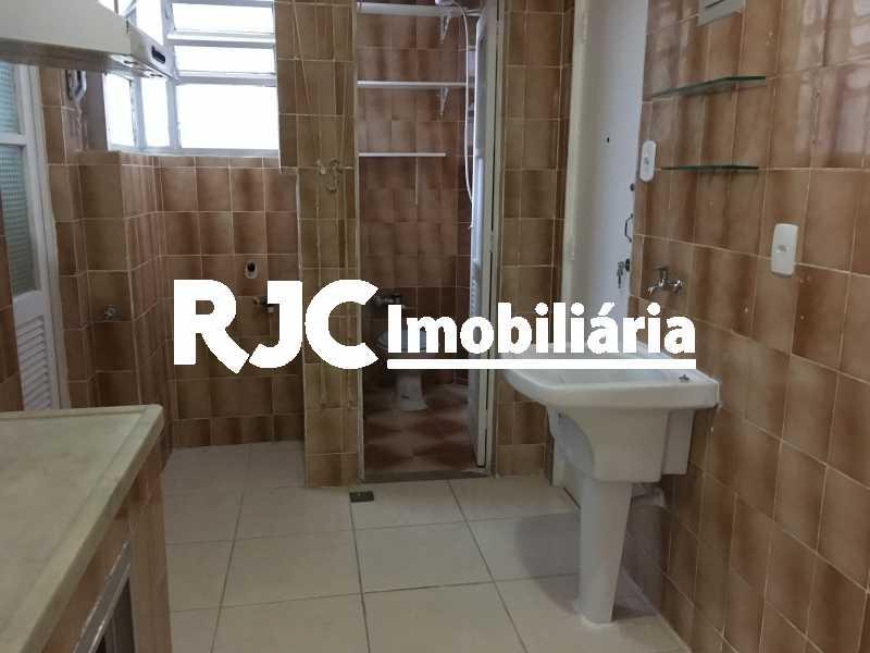 IMG-2307 - Apartamento Ipanema,Rio de Janeiro,RJ À Venda,2 Quartos,56m² - MBAP24490 - 23