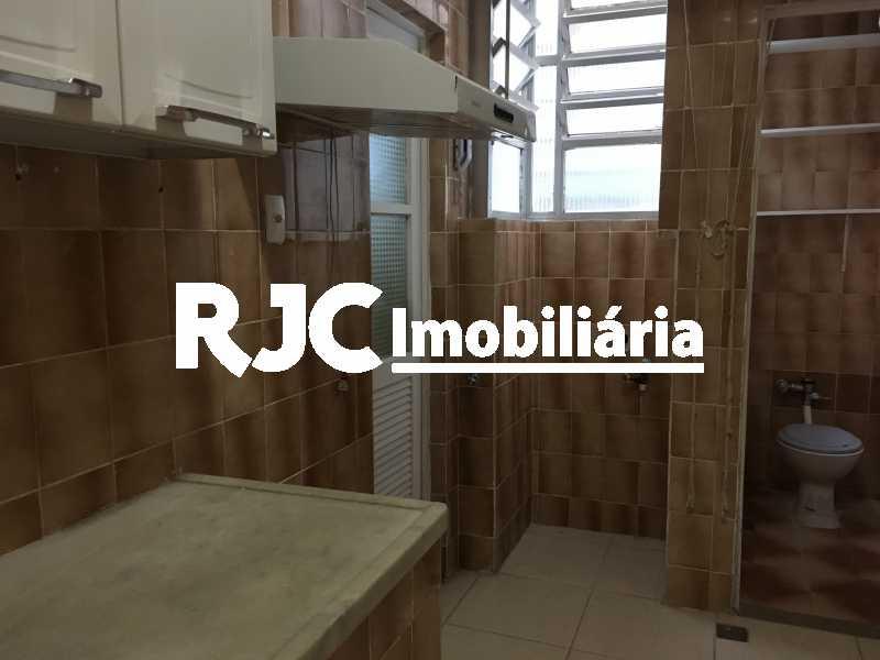 IMG-2308 - Apartamento Ipanema,Rio de Janeiro,RJ À Venda,2 Quartos,56m² - MBAP24490 - 24