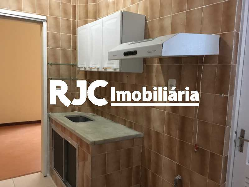 IMG-2311 - Apartamento Ipanema,Rio de Janeiro,RJ À Venda,2 Quartos,56m² - MBAP24490 - 22