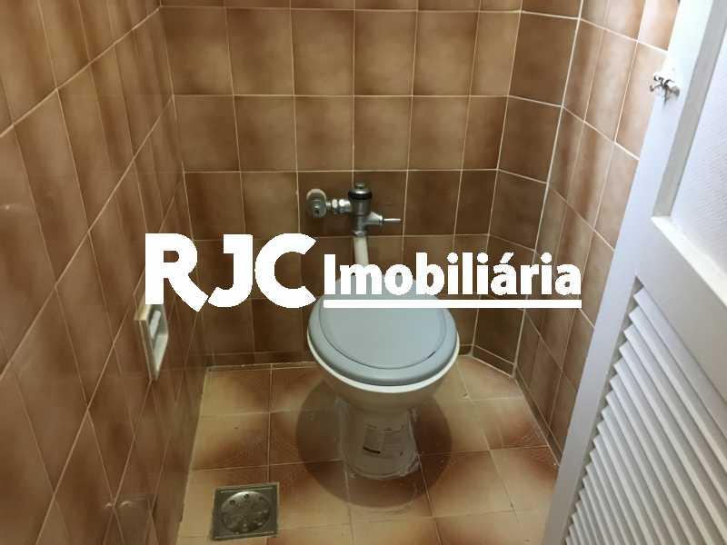 IMG-2312 - Apartamento Ipanema,Rio de Janeiro,RJ À Venda,2 Quartos,56m² - MBAP24490 - 26