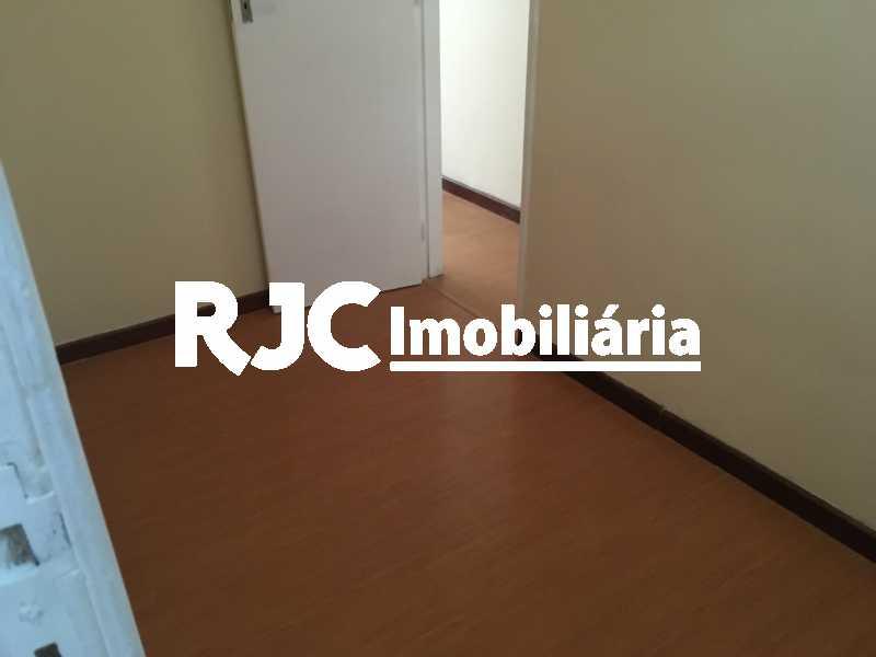 IMG-2313 - Apartamento Ipanema,Rio de Janeiro,RJ À Venda,2 Quartos,56m² - MBAP24490 - 9
