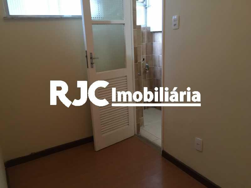 IMG-2315 - Apartamento Ipanema,Rio de Janeiro,RJ À Venda,2 Quartos,56m² - MBAP24490 - 17
