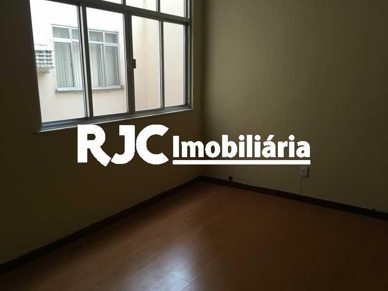 IMG-2317 - Apartamento Ipanema,Rio de Janeiro,RJ À Venda,2 Quartos,56m² - MBAP24490 - 4