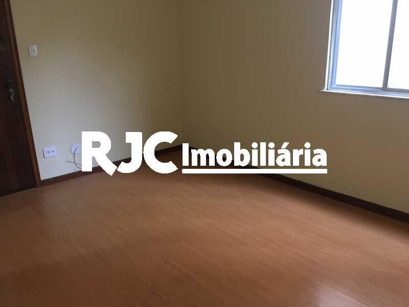 IMG-2318 - Apartamento Ipanema,Rio de Janeiro,RJ À Venda,2 Quartos,56m² - MBAP24490 - 3