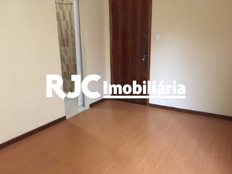 IMG-2319 - Apartamento Ipanema,Rio de Janeiro,RJ À Venda,2 Quartos,56m² - MBAP24490 - 1