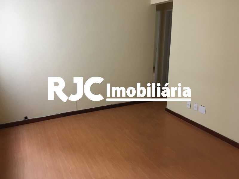 IMG-2320 - Apartamento Ipanema,Rio de Janeiro,RJ À Venda,2 Quartos,56m² - MBAP24490 - 8
