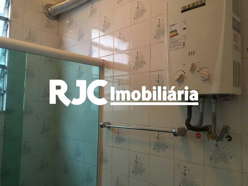 IMG-2321 - Apartamento Ipanema,Rio de Janeiro,RJ À Venda,2 Quartos,56m² - MBAP24490 - 19