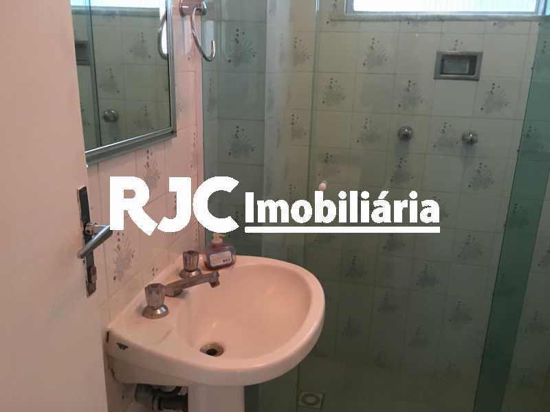IMG-2324 - Apartamento Ipanema,Rio de Janeiro,RJ À Venda,2 Quartos,56m² - MBAP24490 - 20