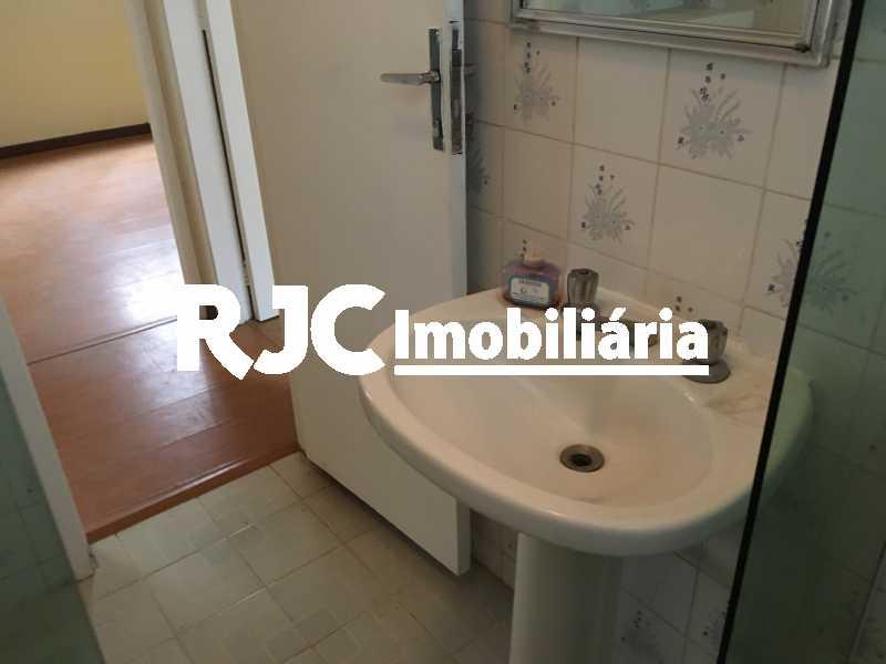 IMG-2325 - Apartamento Ipanema,Rio de Janeiro,RJ À Venda,2 Quartos,56m² - MBAP24490 - 21