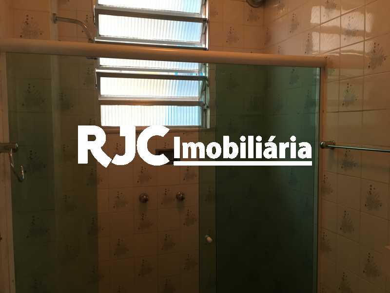 IMG-2326 - Apartamento Ipanema,Rio de Janeiro,RJ À Venda,2 Quartos,56m² - MBAP24490 - 18