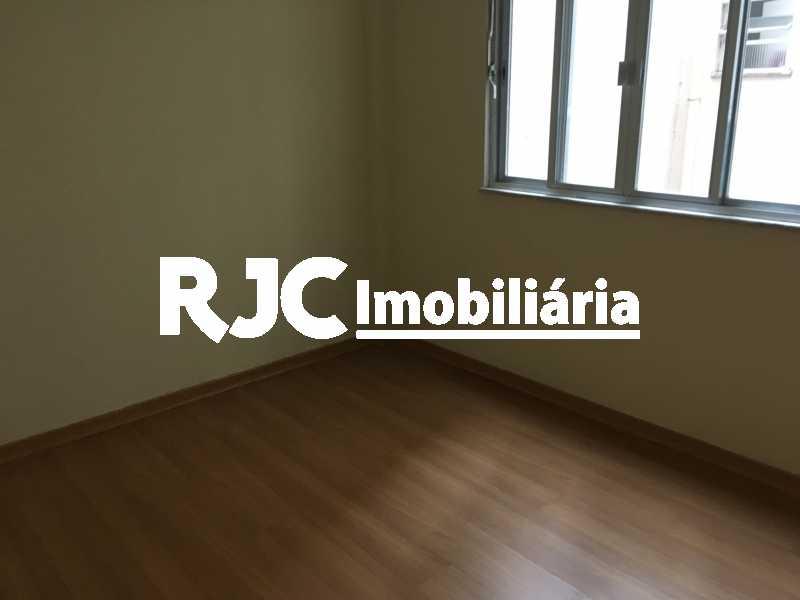 IMG-2327 - Apartamento Ipanema,Rio de Janeiro,RJ À Venda,2 Quartos,56m² - MBAP24490 - 13