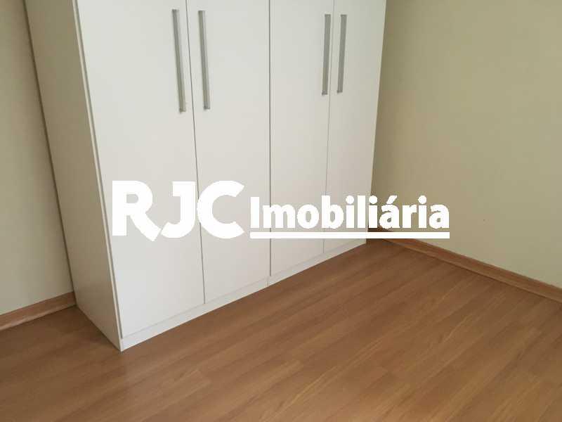 IMG-2328 - Apartamento Ipanema,Rio de Janeiro,RJ À Venda,2 Quartos,56m² - MBAP24490 - 14