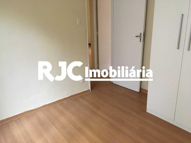 IMG-2329 - Apartamento Ipanema,Rio de Janeiro,RJ À Venda,2 Quartos,56m² - MBAP24490 - 5