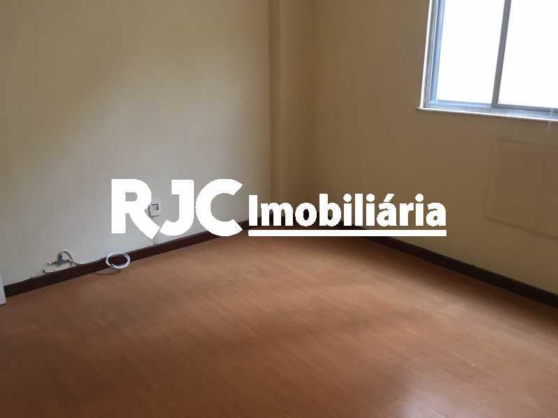IMG-2330 - Apartamento Ipanema,Rio de Janeiro,RJ À Venda,2 Quartos,56m² - MBAP24490 - 6
