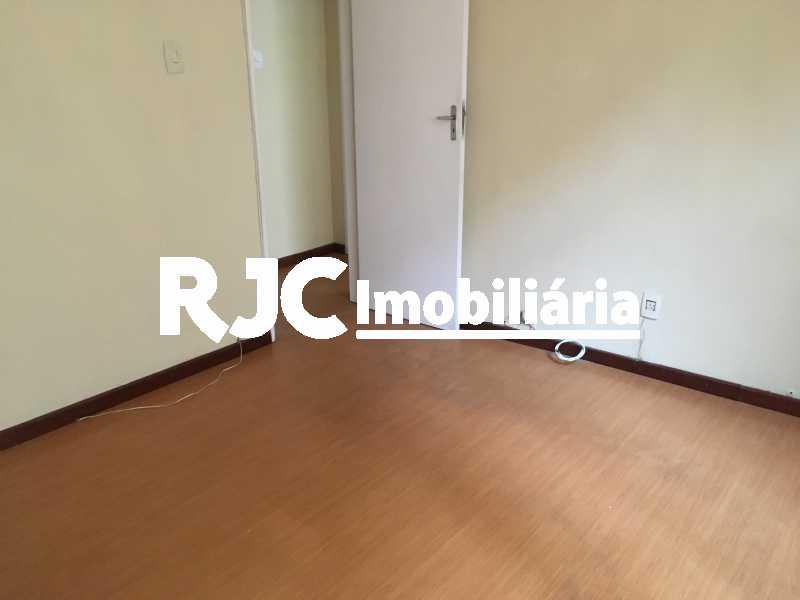 IMG-2331 - Apartamento Ipanema,Rio de Janeiro,RJ À Venda,2 Quartos,56m² - MBAP24490 - 7