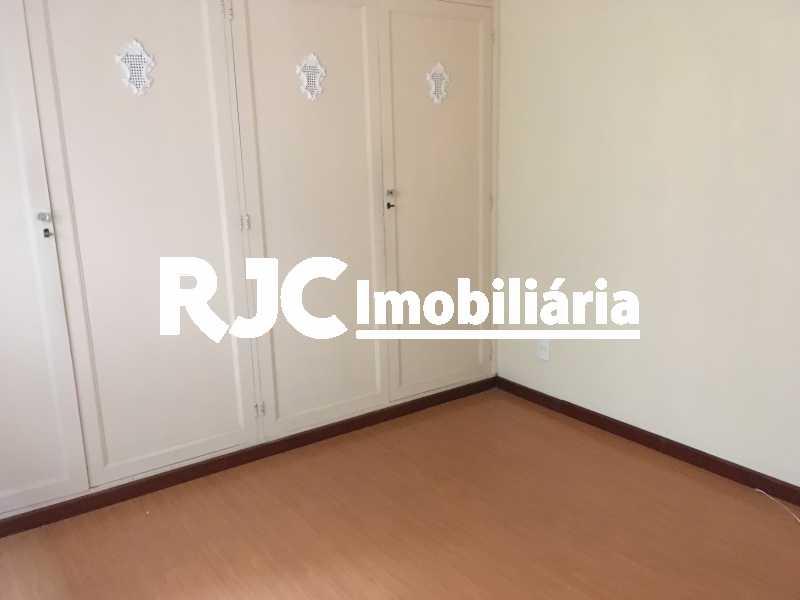 IMG-2332 - Apartamento Ipanema,Rio de Janeiro,RJ À Venda,2 Quartos,56m² - MBAP24490 - 10