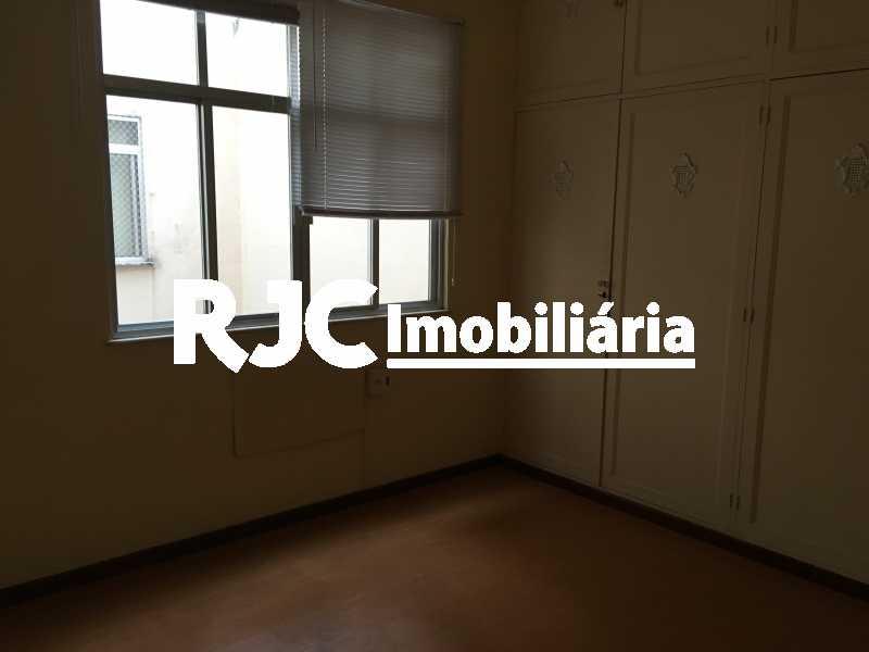 IMG-2333 - Apartamento Ipanema,Rio de Janeiro,RJ À Venda,2 Quartos,56m² - MBAP24490 - 15