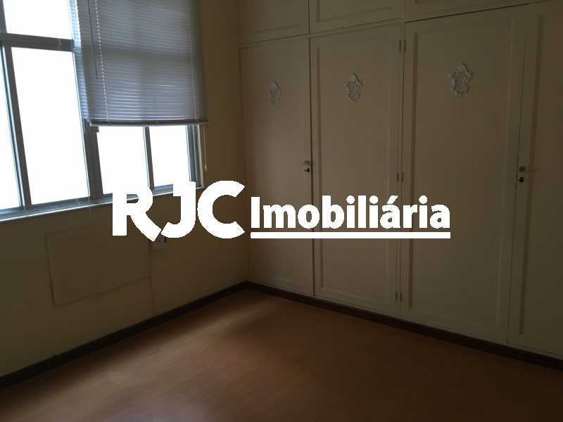 IMG-2335 - Apartamento Ipanema,Rio de Janeiro,RJ À Venda,2 Quartos,56m² - MBAP24490 - 11
