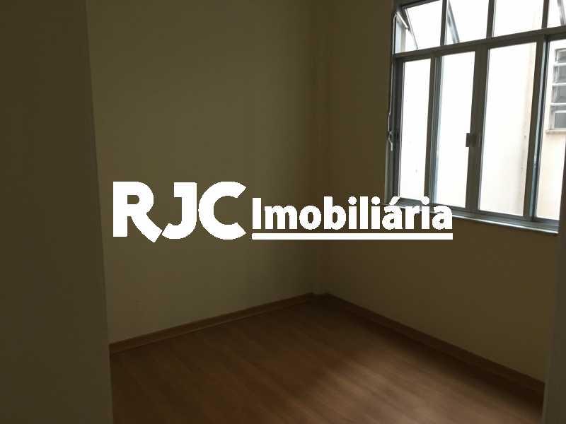 IMG-2336 - Apartamento Ipanema,Rio de Janeiro,RJ À Venda,2 Quartos,56m² - MBAP24490 - 12