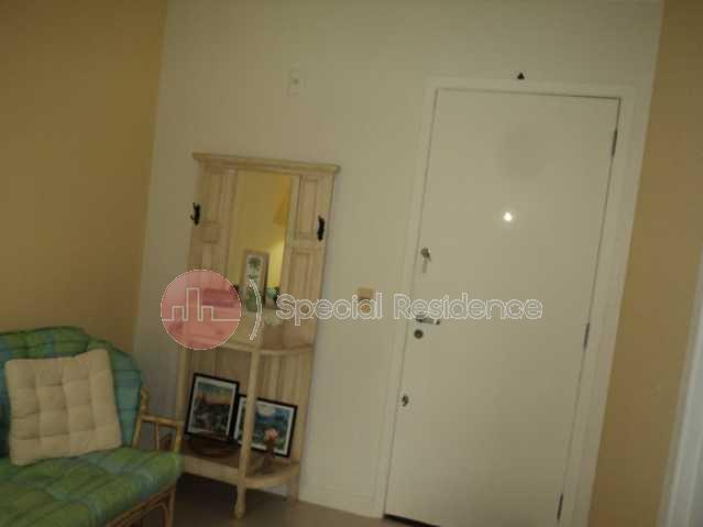 DSC05697 - Sala Comercial 47m² à venda Barra da Tijuca, Rio de Janeiro - R$ 600.000 - 700018 - 5