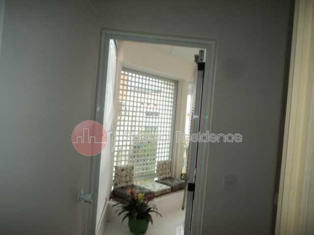 DSC05700 - Sala Comercial 47m² à venda Barra da Tijuca, Rio de Janeiro - R$ 600.000 - 700018 - 3
