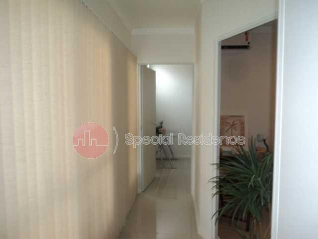 DSC05701 - Sala Comercial 47m² à venda Barra da Tijuca, Rio de Janeiro - R$ 600.000 - 700018 - 4