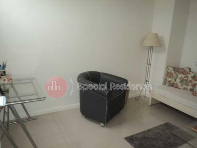 DSC05704 - Sala Comercial 47m² à venda Barra da Tijuca, Rio de Janeiro - R$ 600.000 - 700018 - 11