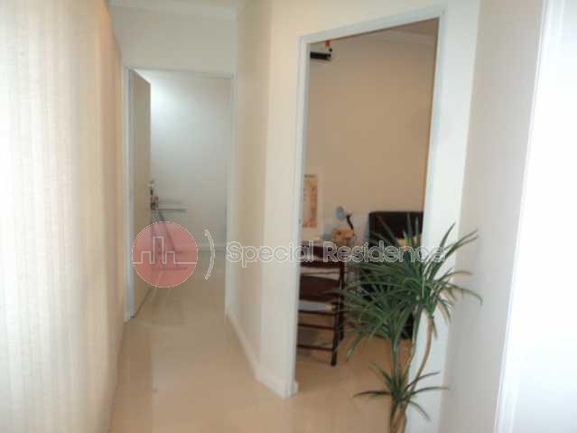 DSC05712 - Sala Comercial 47m² à venda Barra da Tijuca, Rio de Janeiro - R$ 600.000 - 700018 - 16