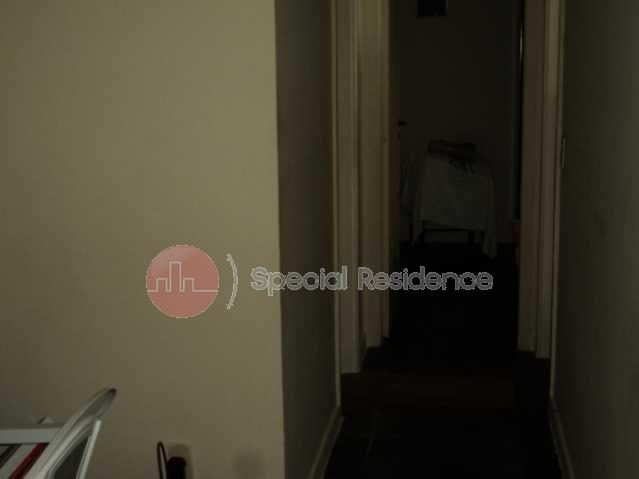 DSC05726 - Apartamento À VENDA, Recreio dos Bandeirantes, Rio de Janeiro, RJ - 200387 - 10