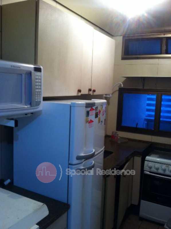 IMG-20160129-WA0032 - Apartamento 1 quarto à venda Barra da Tijuca, Rio de Janeiro - R$ 859.000 - 100142 - 5