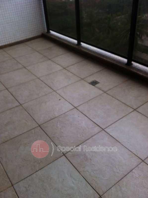 IMG-20160129-WA0030 - Apartamento 1 quarto à venda Barra da Tijuca, Rio de Janeiro - R$ 859.000 - 100142 - 6