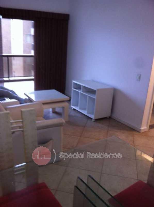 IMG-20160129-WA0027 - Apartamento 1 quarto à venda Barra da Tijuca, Rio de Janeiro - R$ 859.000 - 100142 - 9