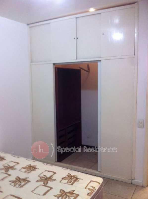IMG-20160129-WA0026 - Apartamento 1 quarto à venda Barra da Tijuca, Rio de Janeiro - R$ 859.000 - 100142 - 10