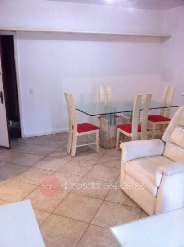 IMG-20160129-WA0021 - Apartamento 1 quarto à venda Barra da Tijuca, Rio de Janeiro - R$ 859.000 - 100142 - 15