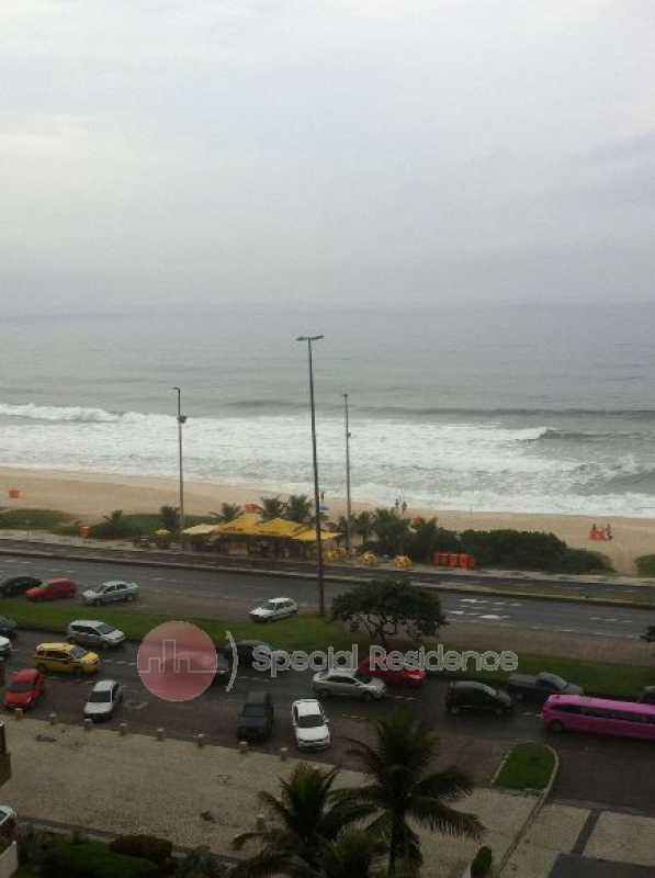 IMG-20160129-WA0018 - Apartamento 1 quarto à venda Barra da Tijuca, Rio de Janeiro - R$ 859.000 - 100142 - 18