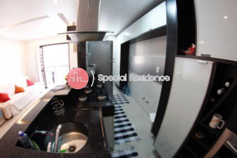 image007 - Apartamento À VENDA, Barra da Tijuca, Rio de Janeiro, RJ - 100147 - 8