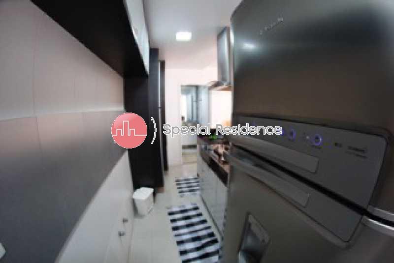 image0091 - Apartamento À VENDA, Barra da Tijuca, Rio de Janeiro, RJ - 100147 - 10