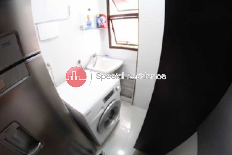image011 - Apartamento À VENDA, Barra da Tijuca, Rio de Janeiro, RJ - 100147 - 13