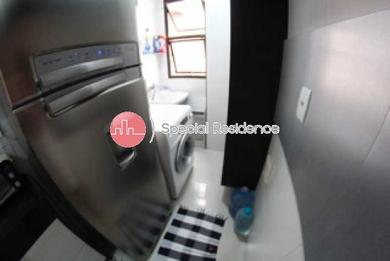 image012 - Apartamento À VENDA, Barra da Tijuca, Rio de Janeiro, RJ - 100147 - 14