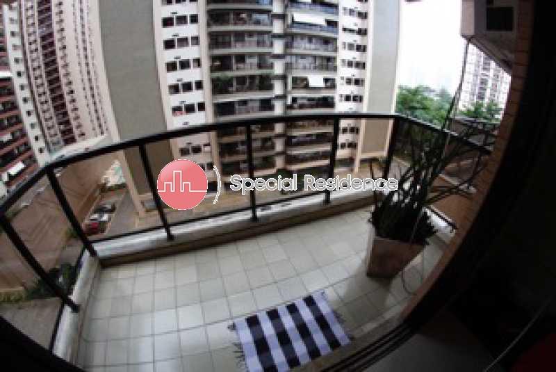 image013 - Apartamento À VENDA, Barra da Tijuca, Rio de Janeiro, RJ - 100147 - 15
