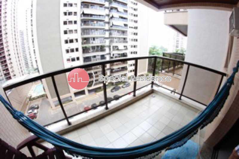 image017 - Apartamento À VENDA, Barra da Tijuca, Rio de Janeiro, RJ - 100147 - 18