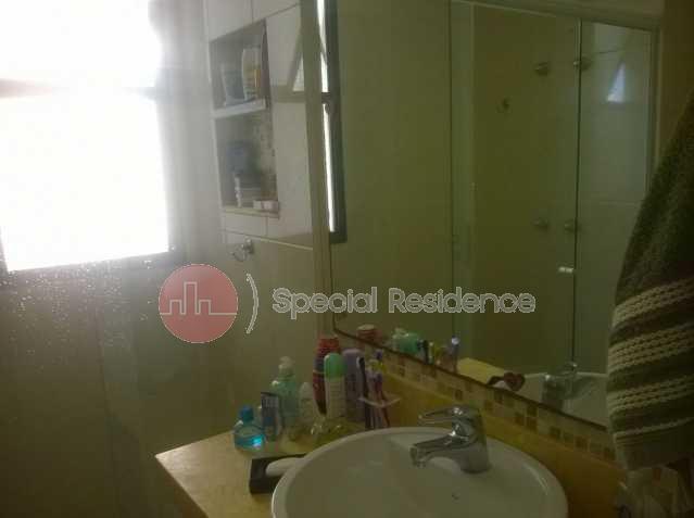 IMG-20160319-WA0019 - Apartamento À VENDA, Barra da Tijuca, Rio de Janeiro, RJ - 200404 - 9