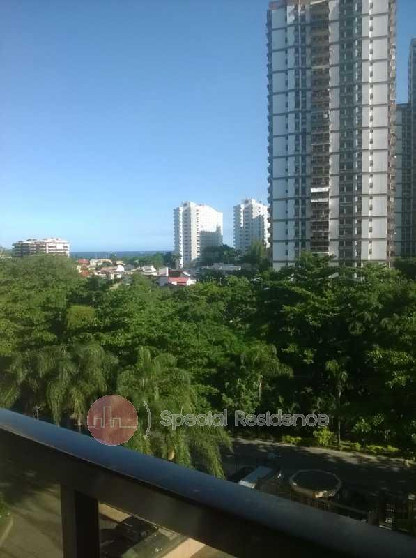 IMG-20160319-WA0023 - Apartamento À VENDA, Barra da Tijuca, Rio de Janeiro, RJ - 200404 - 6