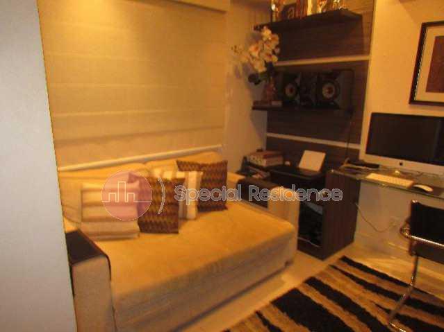 657605022177247 - Apartamento À VENDA, Barra da Tijuca, Rio de Janeiro, RJ - 300189 - 13