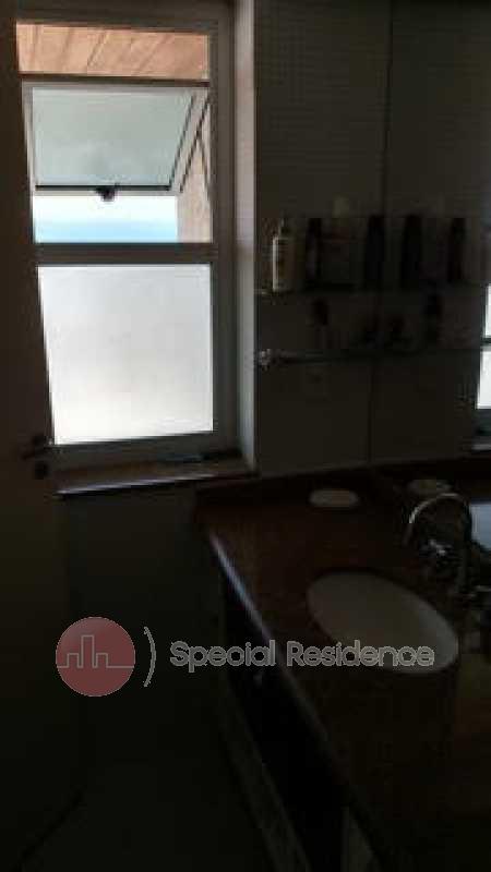 unnamed 7 - Apartamento À VENDA, Barra da Tijuca, Rio de Janeiro, RJ - 200442 - 10