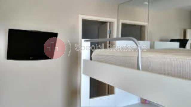 unnamed 8 - Apartamento À VENDA, Barra da Tijuca, Rio de Janeiro, RJ - 200442 - 11