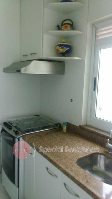 unnamed 12 - Apartamento À VENDA, Barra da Tijuca, Rio de Janeiro, RJ - 200442 - 15