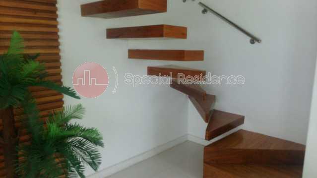 unnamed 14 - Apartamento À VENDA, Barra da Tijuca, Rio de Janeiro, RJ - 200442 - 17