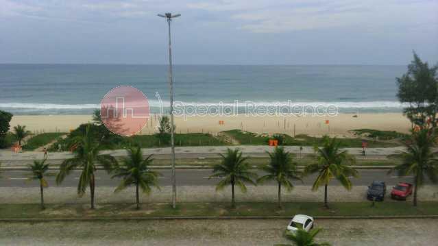 unnamed 18 - Apartamento À VENDA, Barra da Tijuca, Rio de Janeiro, RJ - 200442 - 1