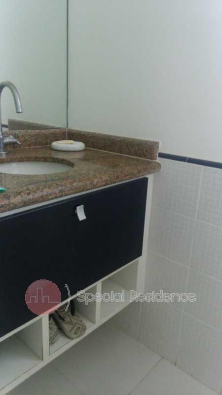 unnamed 21 - Apartamento À VENDA, Barra da Tijuca, Rio de Janeiro, RJ - 200442 - 23